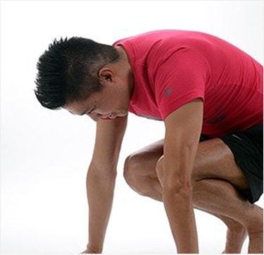 Yoga mat TypeC